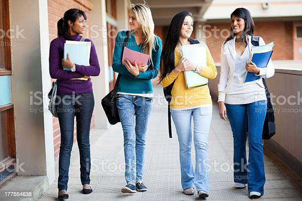 College students walking to lecture hall picture id177554638?b=1&k=6&m=177554638&s=612x612&h=757kngfbti6m8betogct2kuvncd3dog8belok5ok5hi=