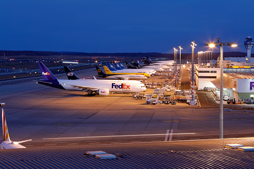 Aeroport Koln