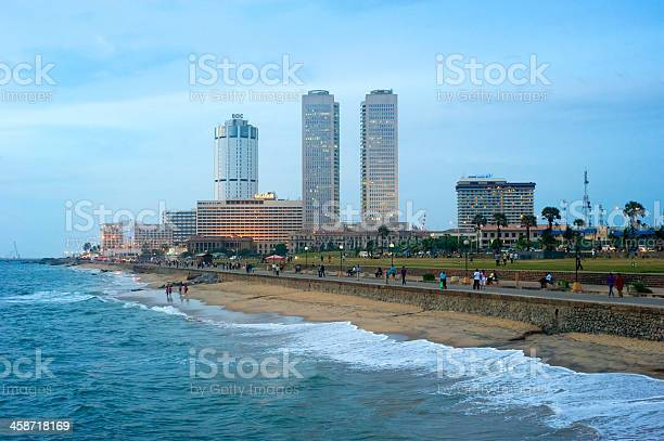 Colombo picture id458718169?b=1&k=6&m=458718169&s=612x612&h=vntpmia465o0 pzfhmetkmiswjhdoo4h3zmqoln4060=