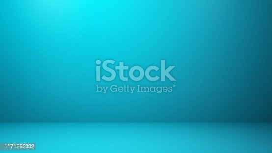 istock Color Abstract Backgrounds 1171262032