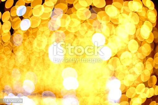 857847778 istock photo Color abstract glitter texture background in holidays 1187050729