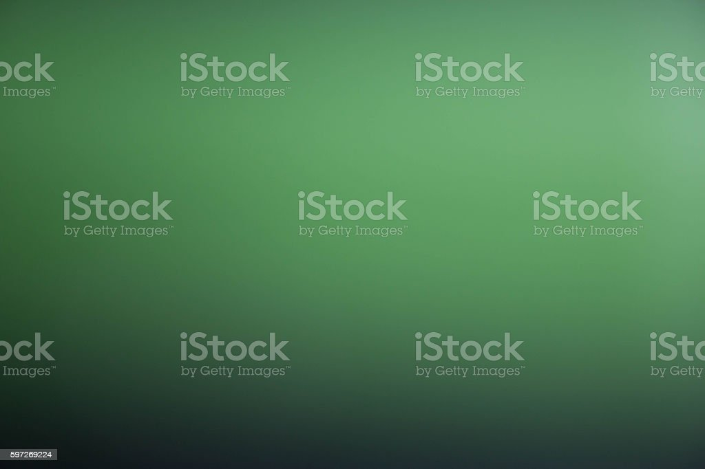 color background blur royalty-free stock photo