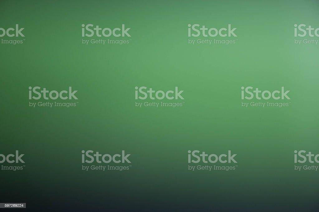 Farbe Hintergrund verwischen Lizenzfreies stock-foto