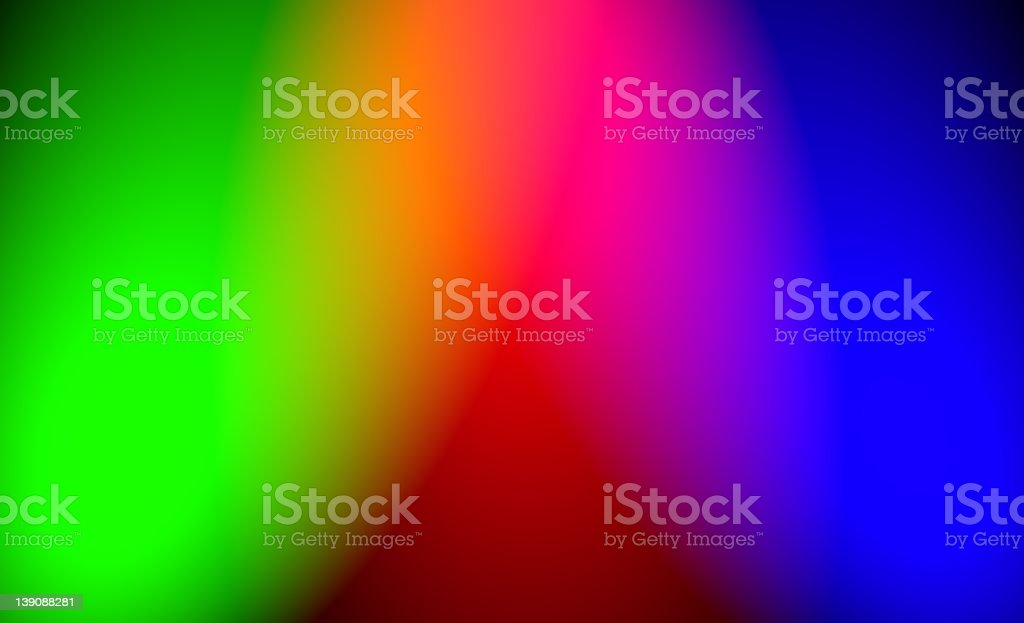 Color background stock photo