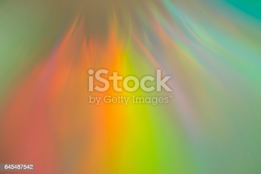 istock color background 645487542
