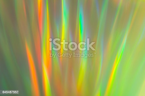 istock color background 645487552