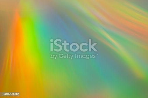 istock color background 645487632