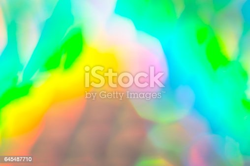 istock color background 645487710