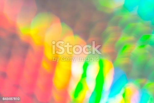 istock color background 645487810