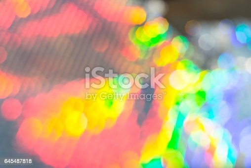istock color background 645487818