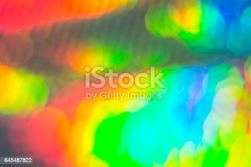 istock color background 645487822