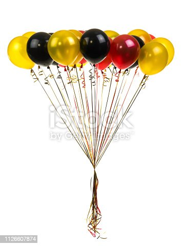istock color balloons on a white 1126607874