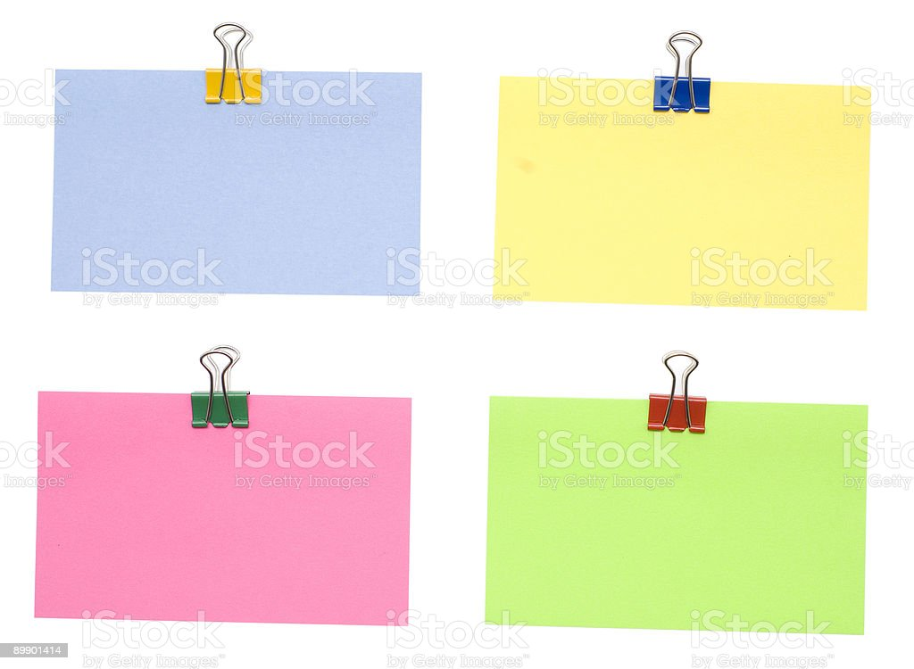 color blank  background royalty-free stock photo
