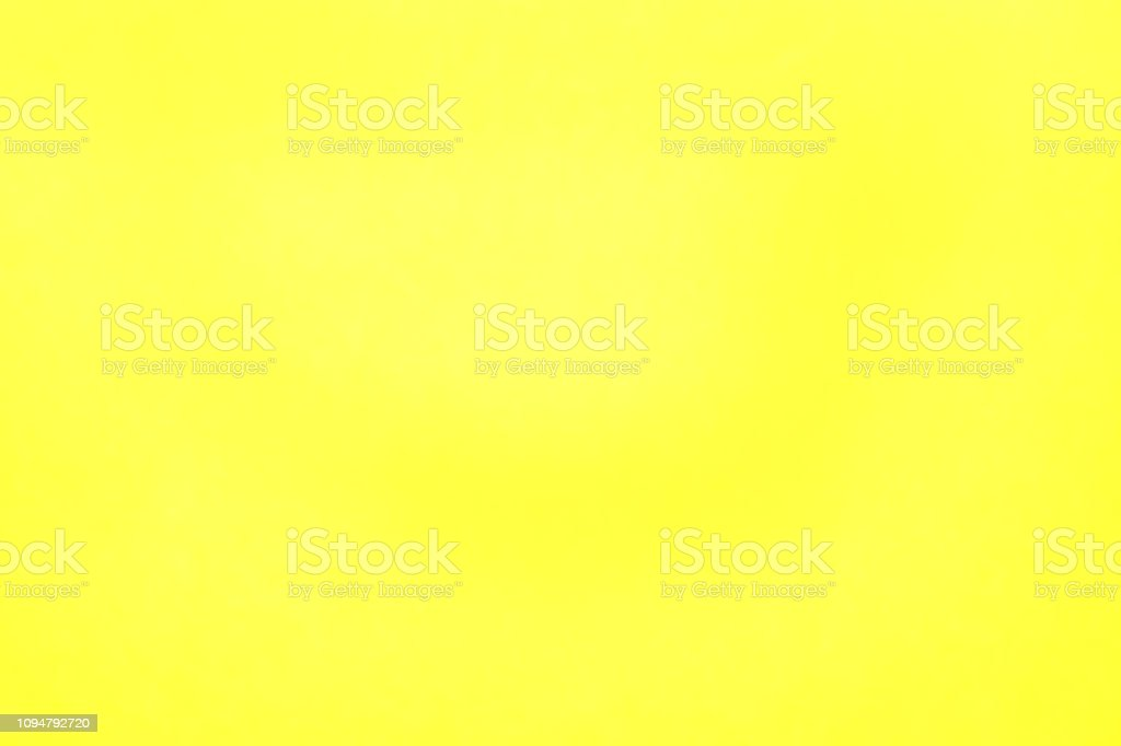 Color Bright Yellow Texture Yellow Wallpaper Background Stock Photo Download Image Now Istock