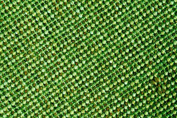 color carpet pattern texture. - hausgemachte teppichreiniger stock-fotos und bilder