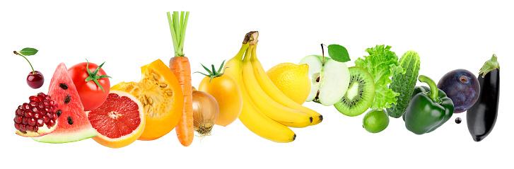 Αποτέλεσμα εικόνας για color fruits