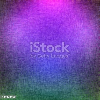 469217930 istock photo color grunge background 484623405