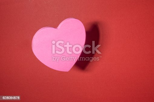 181132670 istock photo color heart 628084878