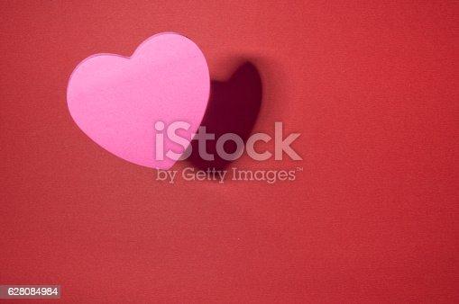 181132670 istock photo color heart 628084984