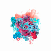 istock color ink in water 916056684