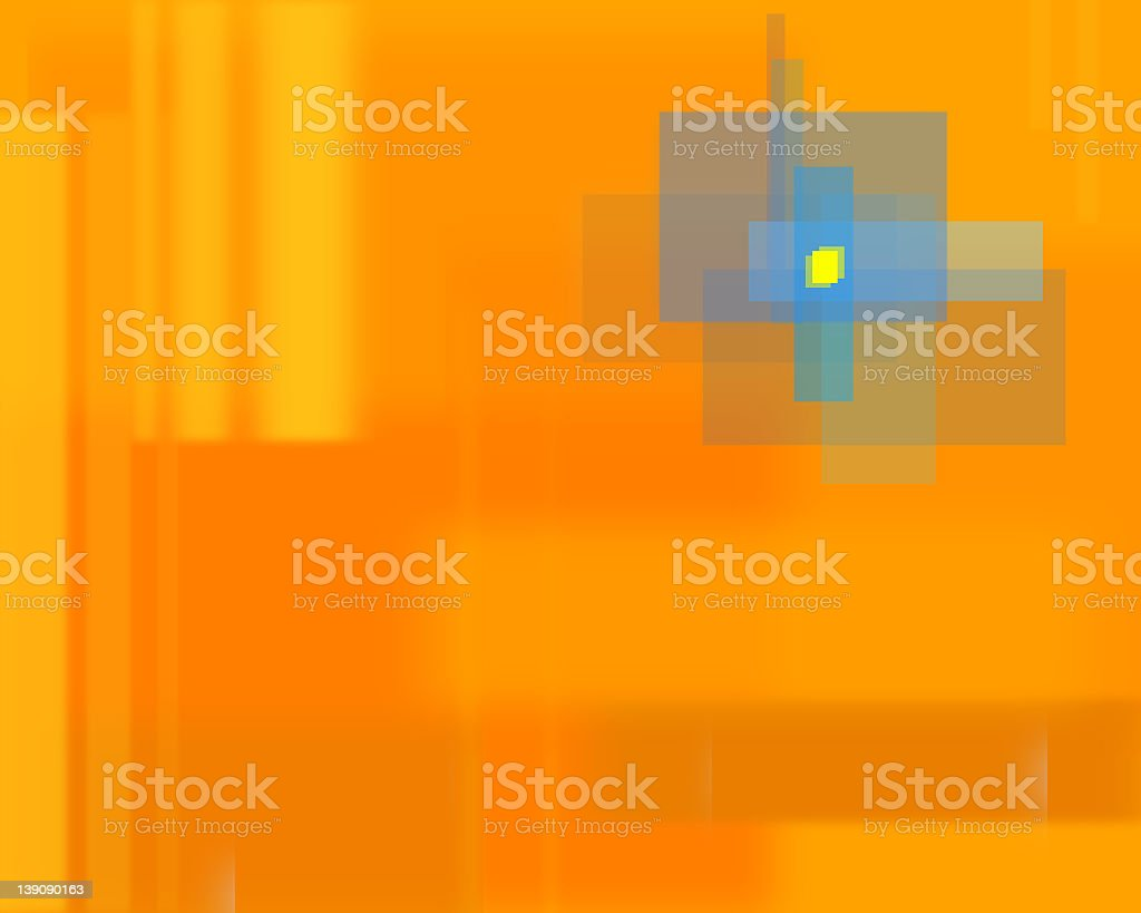 Color Mood Background royalty-free stock photo