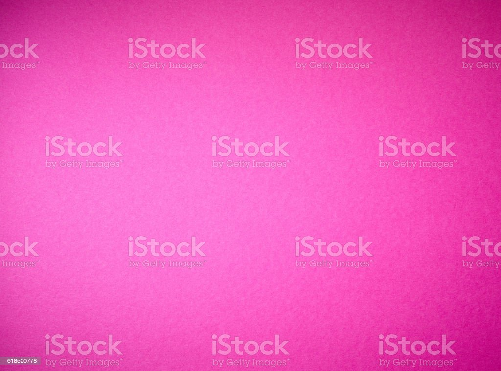 color paper background stock photo