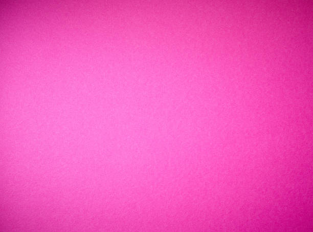color paper background - magenta stock photos and pictures