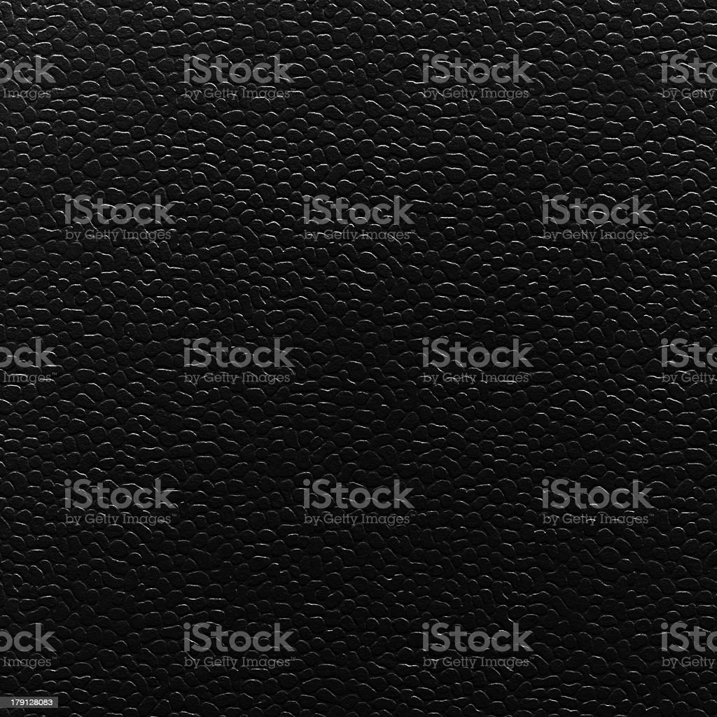 color paper with stripe royalty-free stock photo