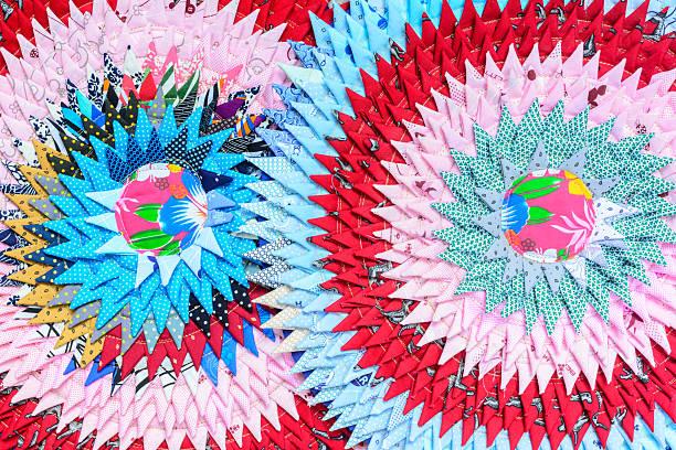 color pattern on carpet - hausgemachte teppichreiniger stock-fotos und bilder