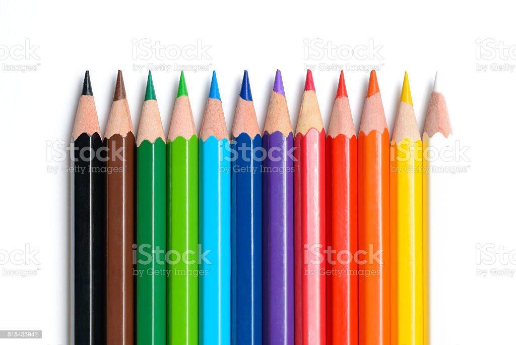 Výsledek obrázku pro color pencil