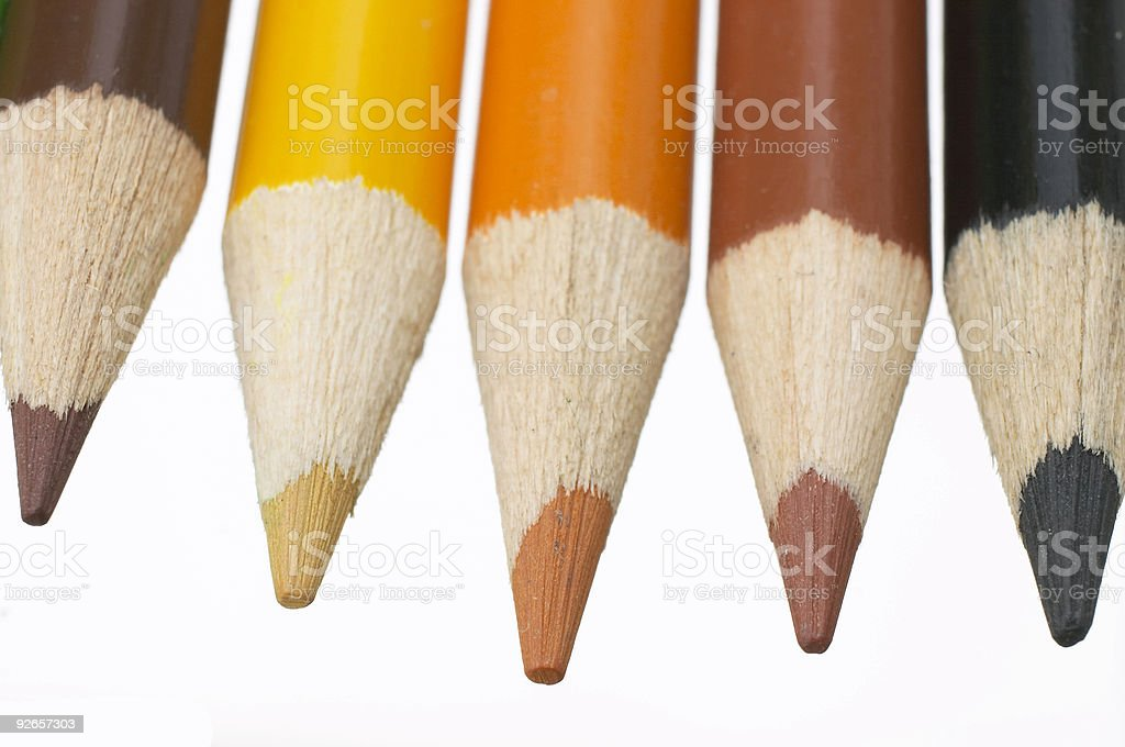 color royalty-free stock photo