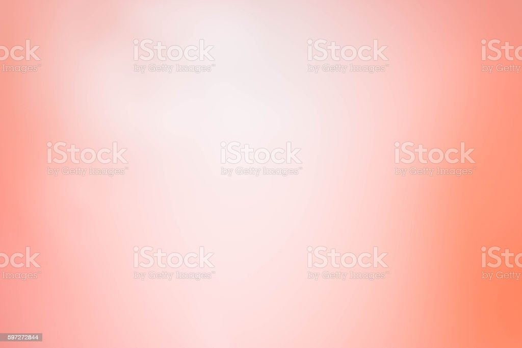 color rose background blur Lizenzfreies stock-foto