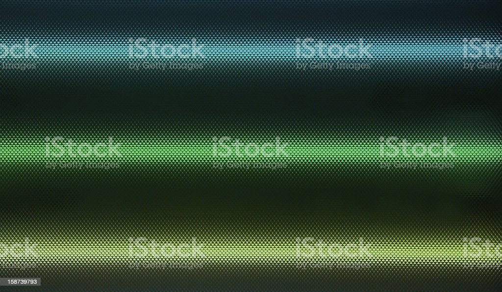 Color Texture Tubes royalty-free stock photo