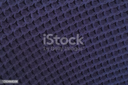 1150735049 istock photo color towel texture. abstract background and texture for design. 1200668338