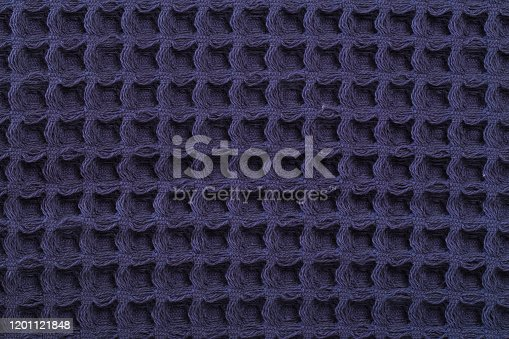 1150735049 istock photo color towel texture. abstract background and texture for design. 1201121848