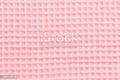 1150735049 istock photo color towel texture. abstract background and texture for design. 1203176076