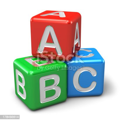 istock ABC color toy cubes 178493514