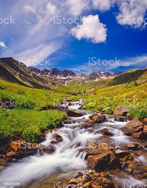 Colorado spring picture id155378130?b=1&k=6&m=155378130&s=612x612&h=nuhxgsy071lk4fyumxywnwxktsgh7blg3achgwnnvve=