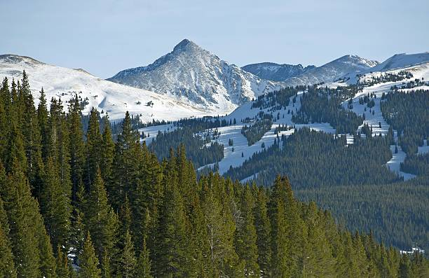 Colorado summit county picture id475856971?b=1&k=6&m=475856971&s=612x612&w=0&h=7e nmb3zdrbvb7xwb km6ezhlgbggfezmj5zg0c5wau=