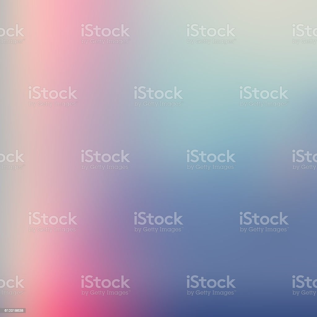 colored abstraction stock photo
