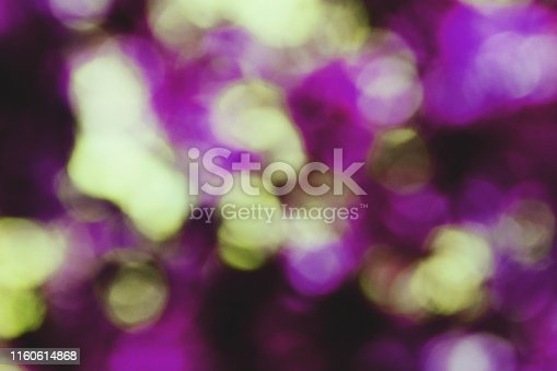 876037346 istock photo Colored background 1160614868