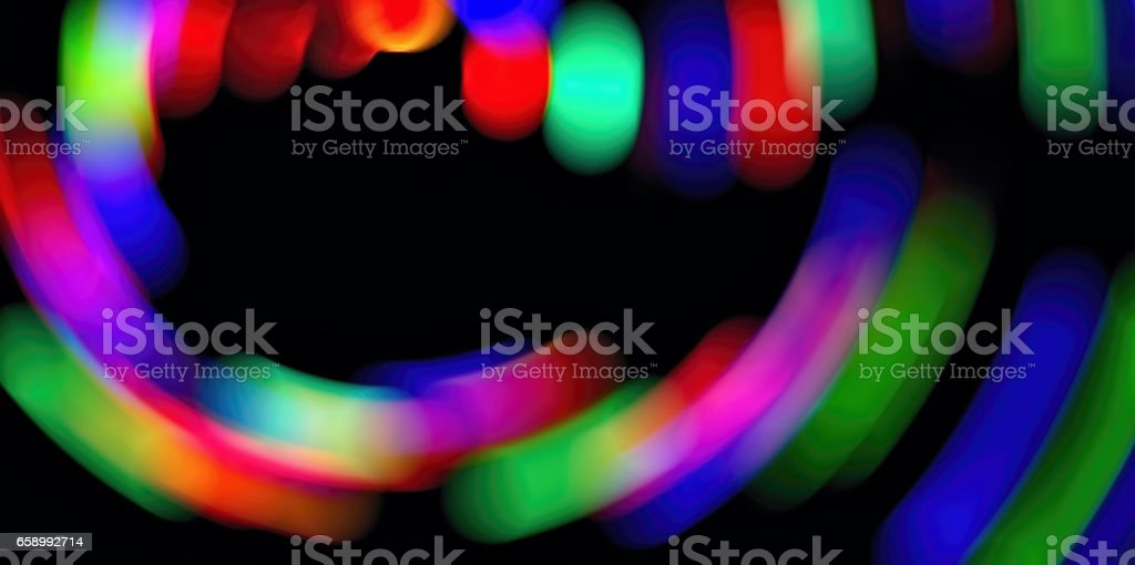 Colored background. royalty-free stock photo