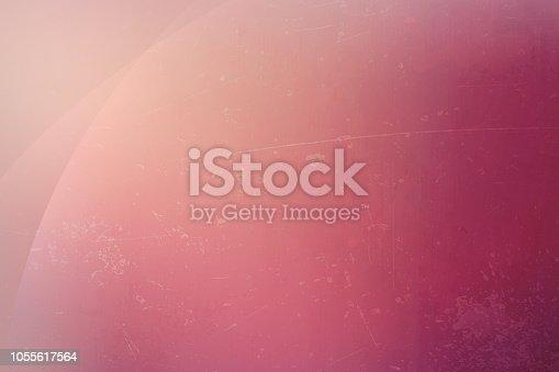 837011094istockphoto Colored Background Texture 1055617564