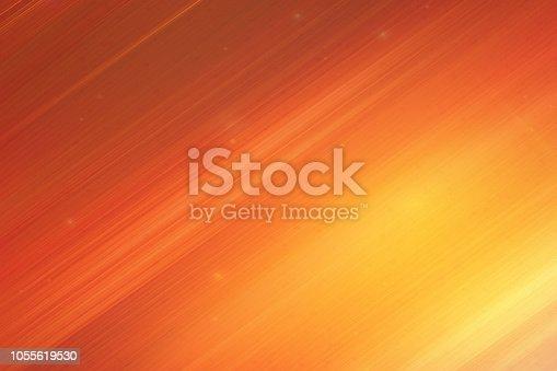 837011094istockphoto Colored Background Texture 1055619530