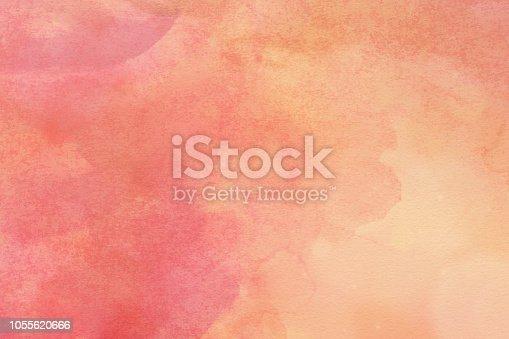 837011094istockphoto Colored Background Texture 1055620666