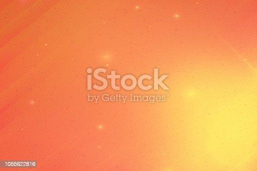 837011094istockphoto Colored Background Texture 1055622816