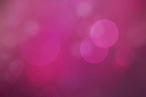 837011094 istock photo Colored Background Texture 1055624120