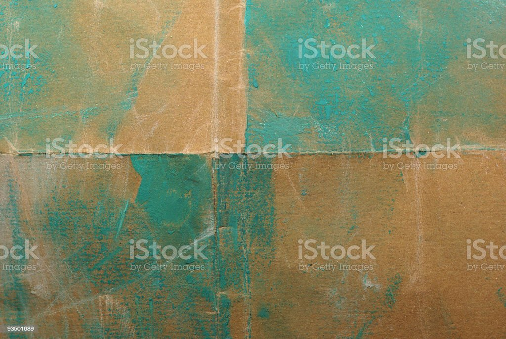 colored backgrounds royalty-free stock photo