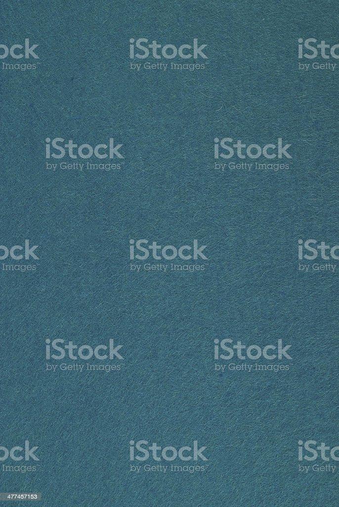 colored felt stock photo