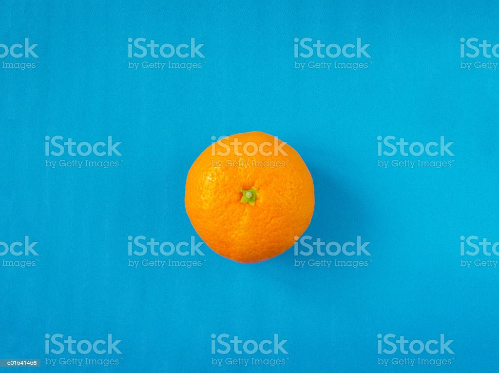 Colored fruit background stock photo
